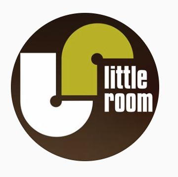 Little Room Recordings