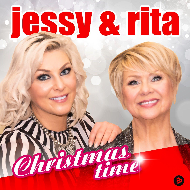 Jessy & Rita