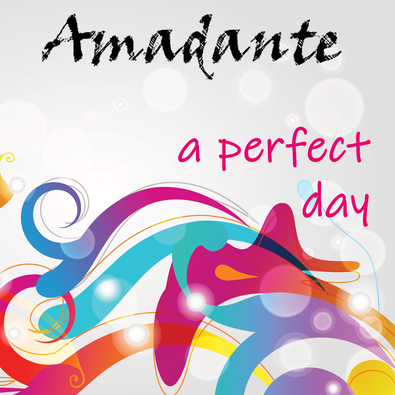 Amadante