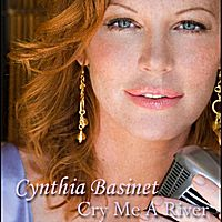 Cynthia Basinet
