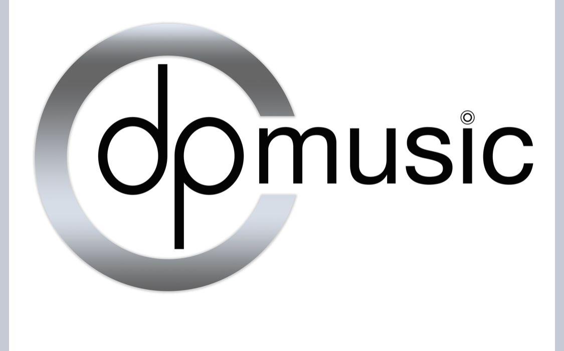 Dp Music ltd