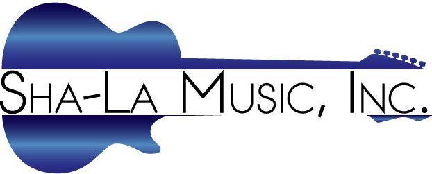 Sha-La Music