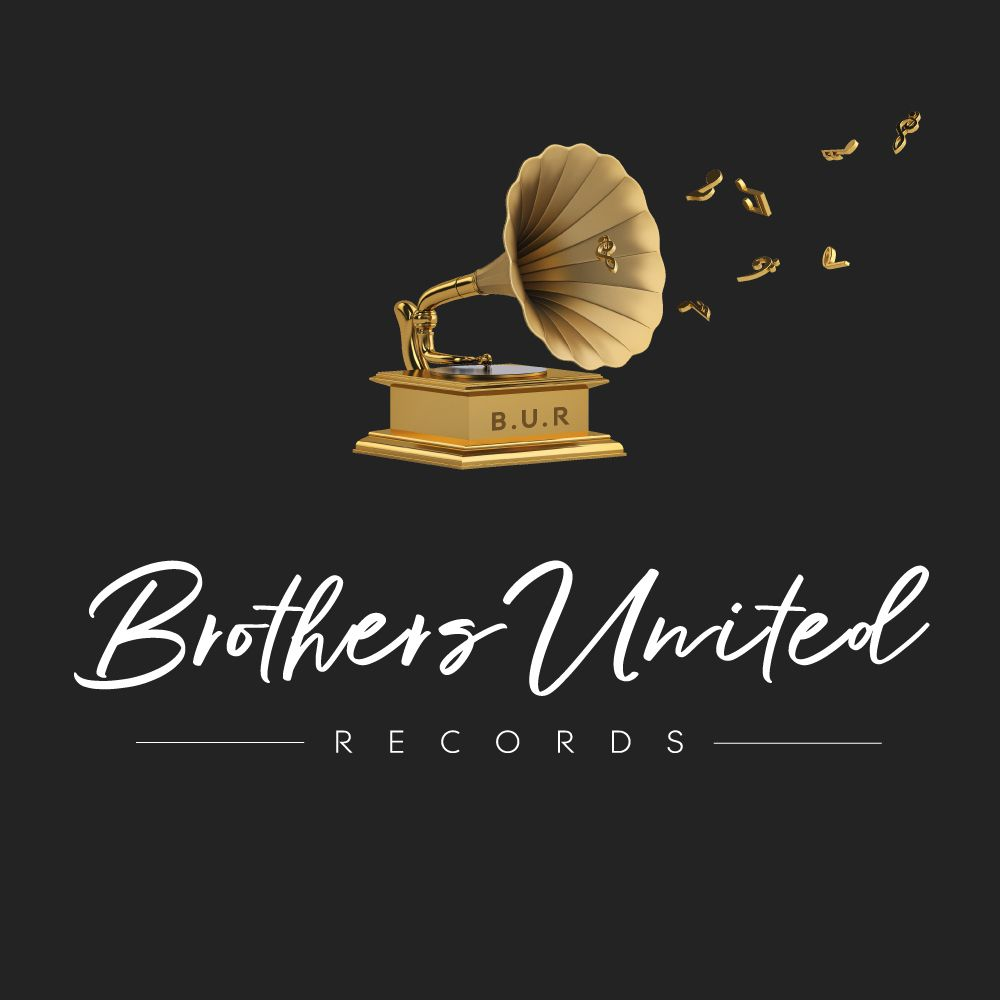 Brothers United Records