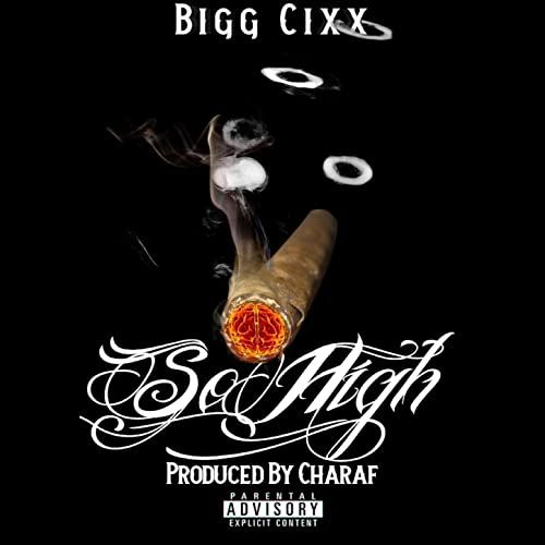 Bigg Cixx