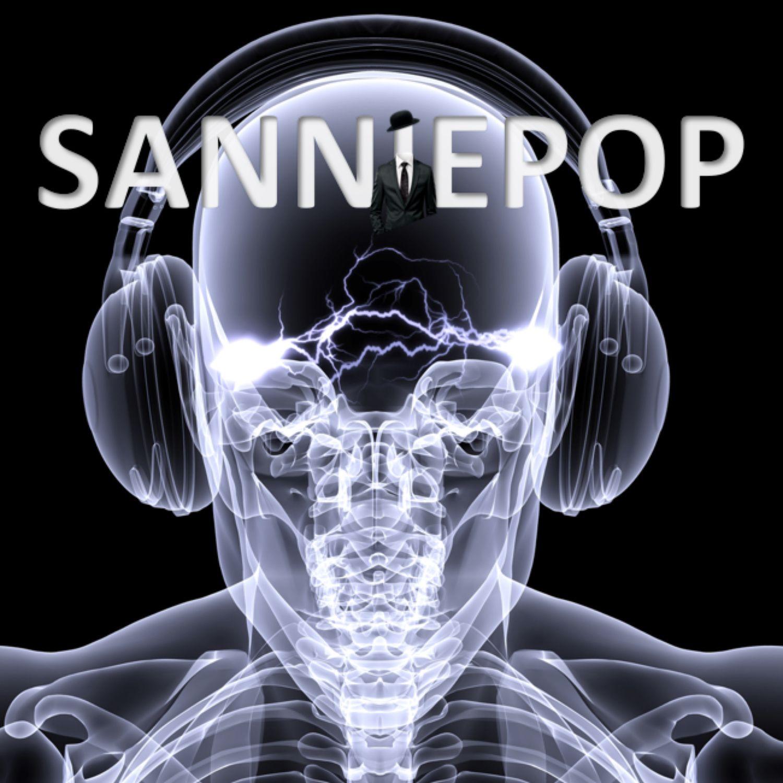 SanniePop Ltd