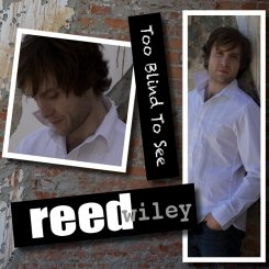 Reed Wiley
