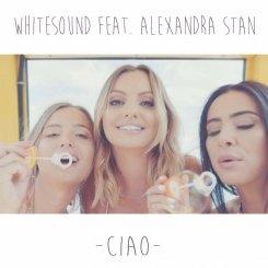 Whitesound  feat. Alexandra Stan