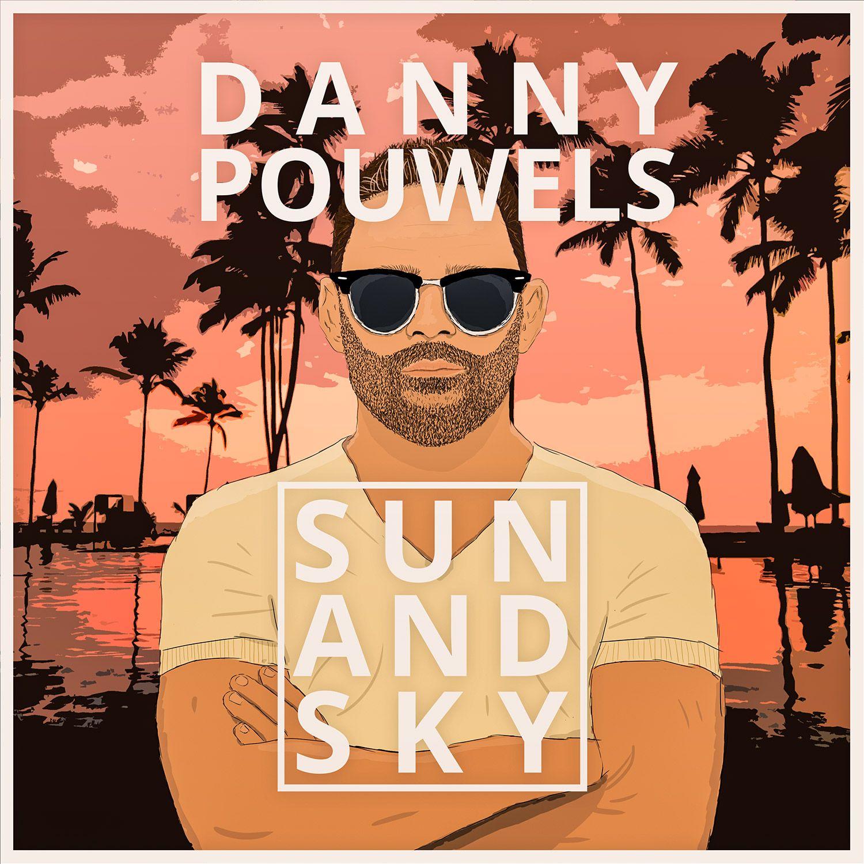 Danny Pouwels