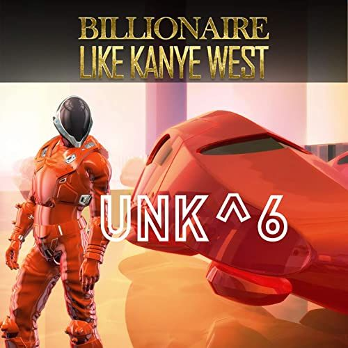 UNK^6