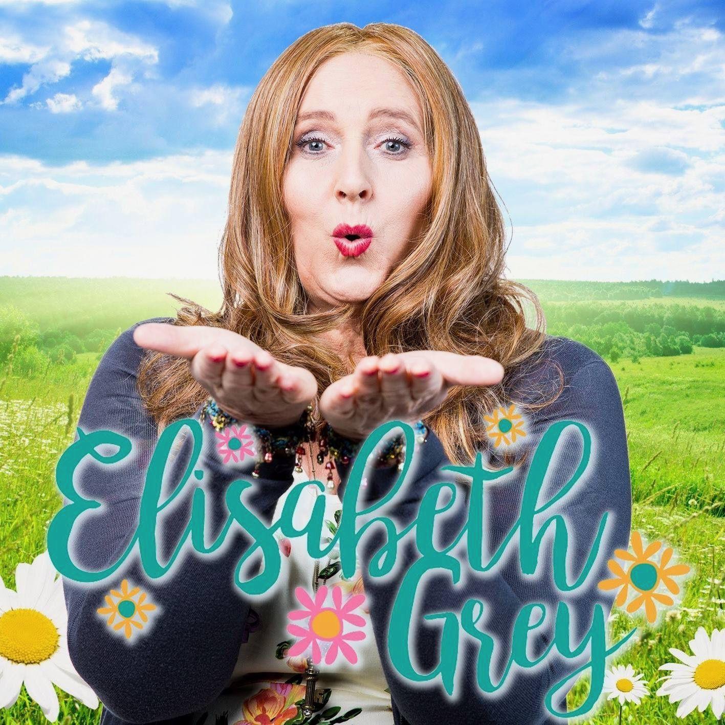 Elisabeth Grey