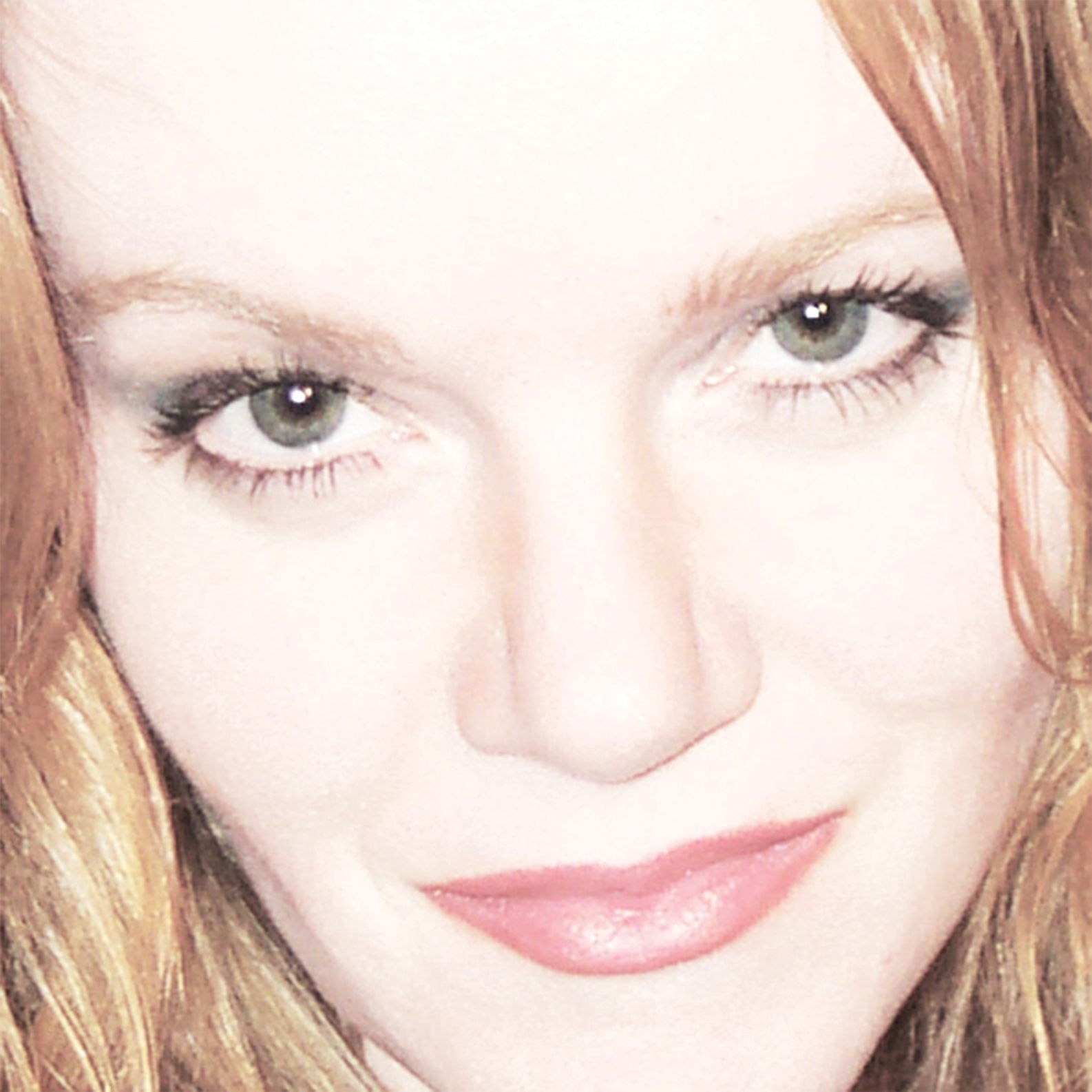 Alison Lorraine