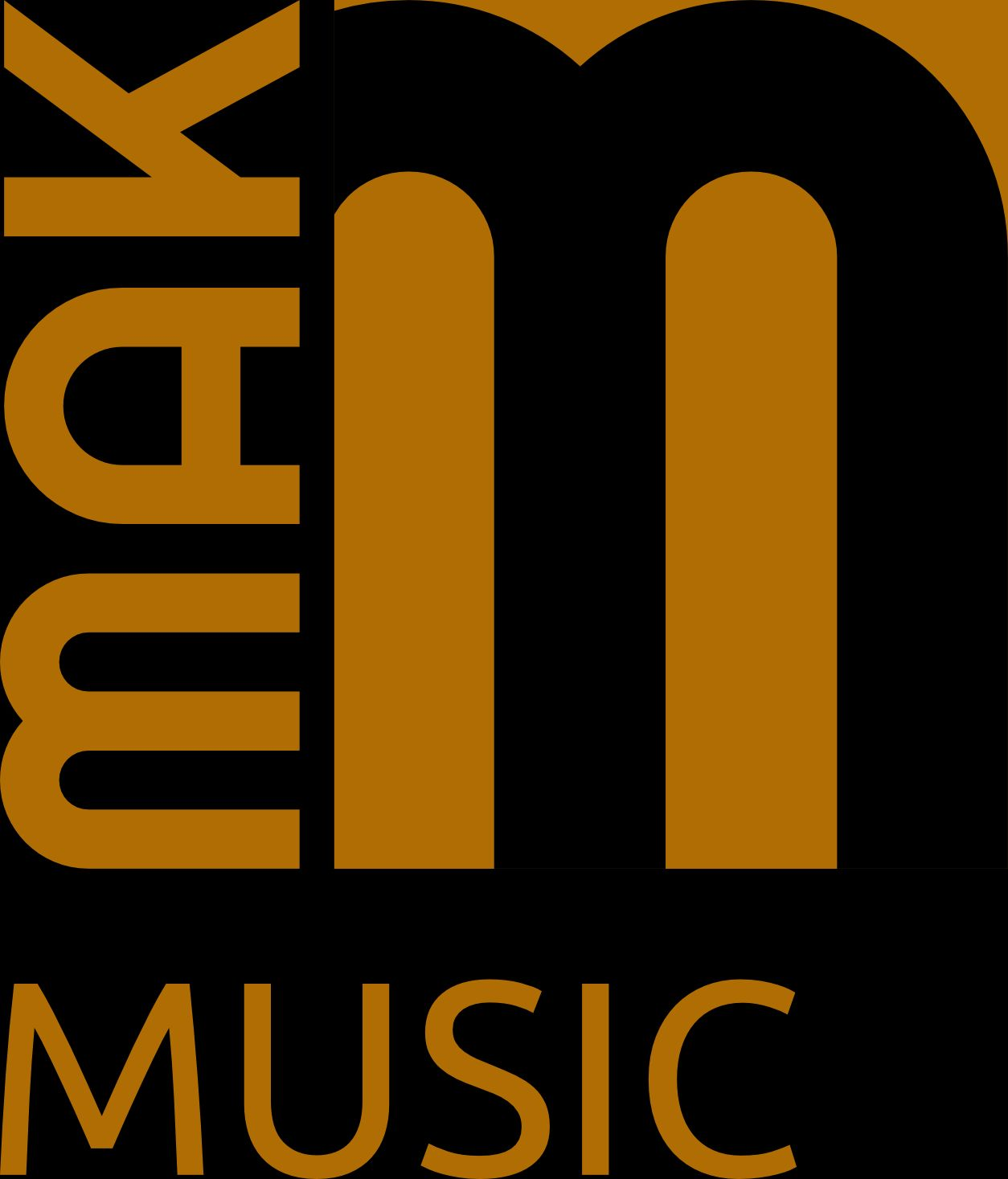 MAK Music