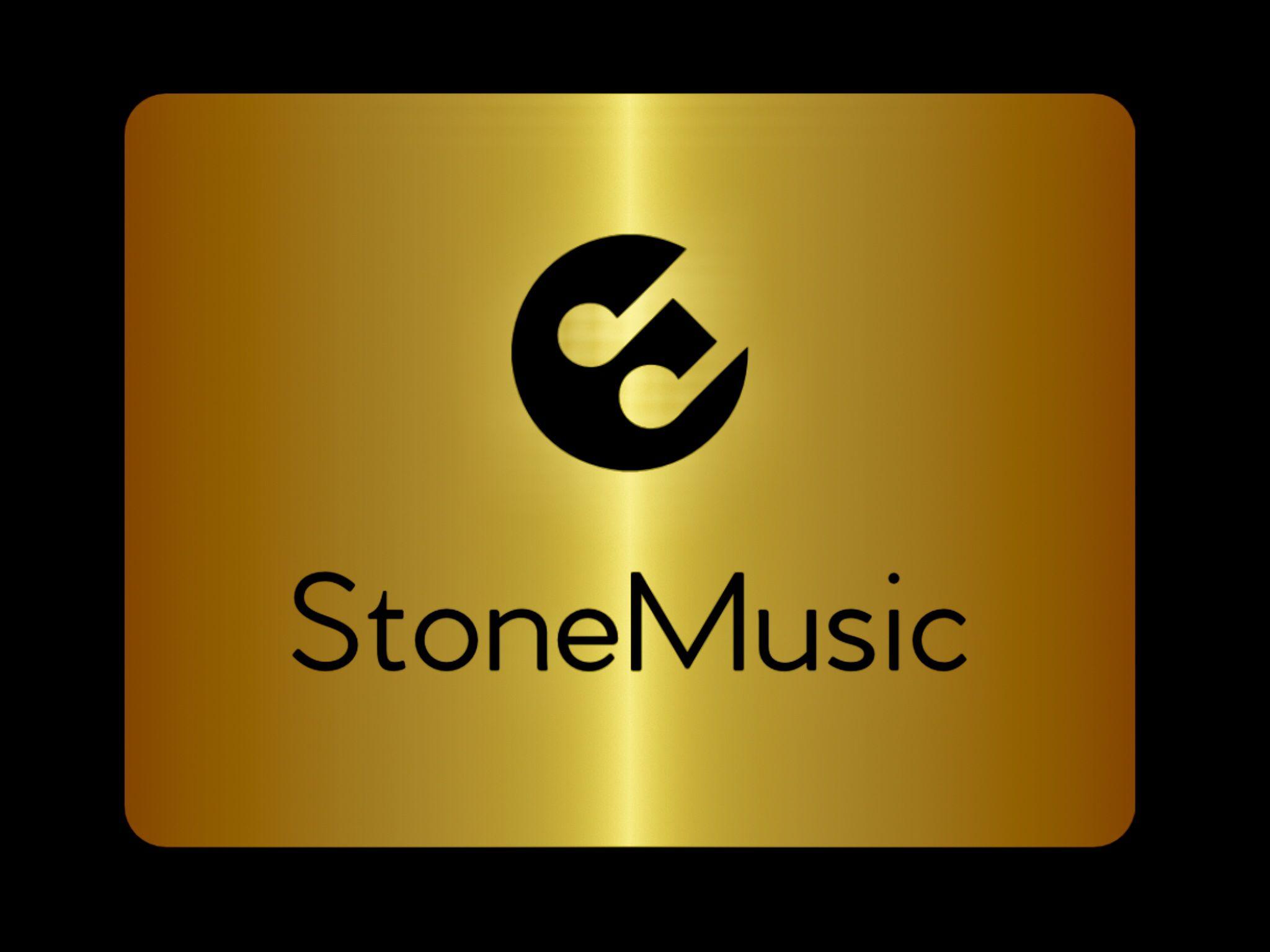 Stonemusic