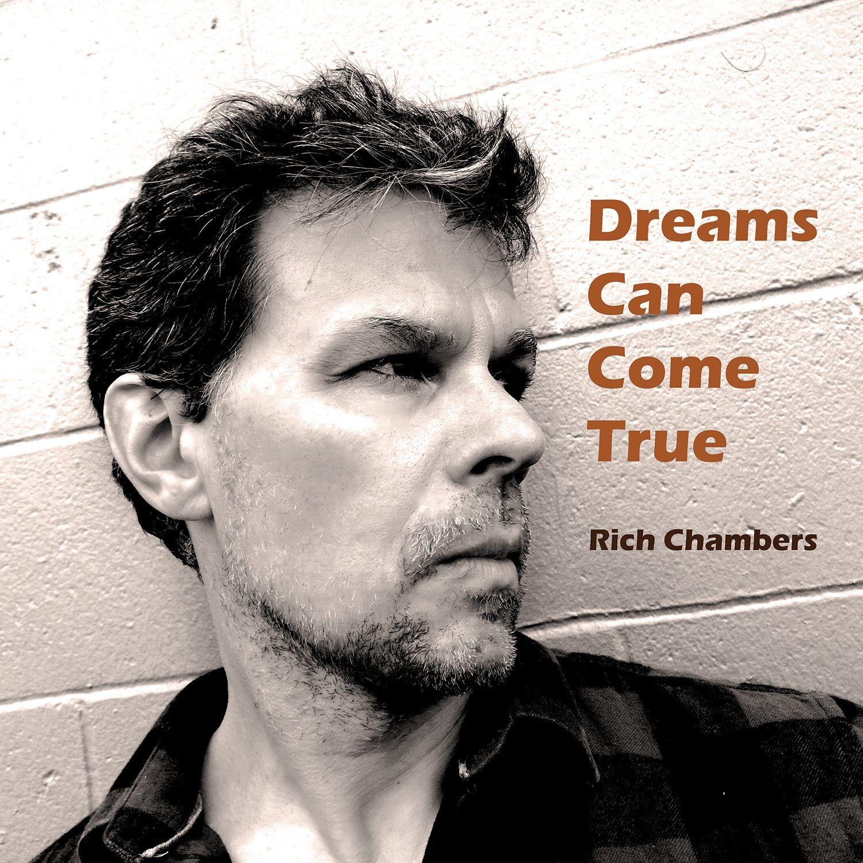 Rich Chambers
