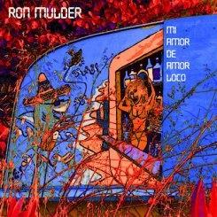 Ron Mulder