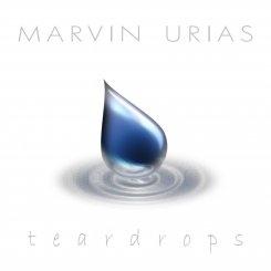 Marvin Urias