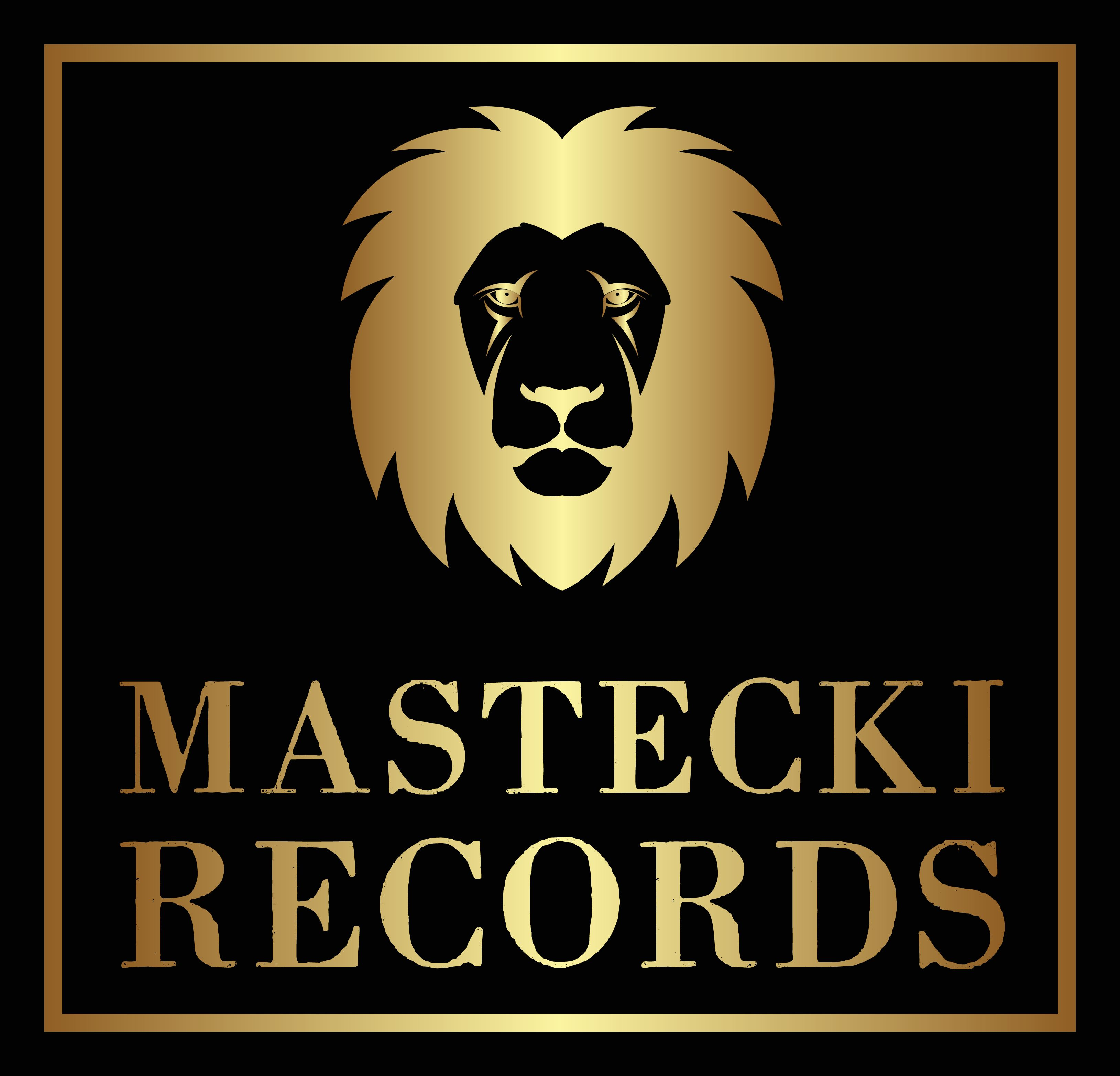 Mastecki Records