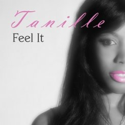 Tanille