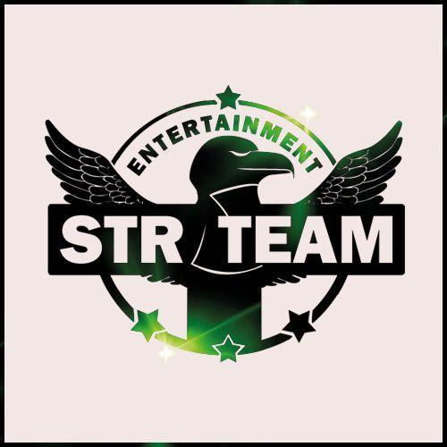 StrTeam Ent