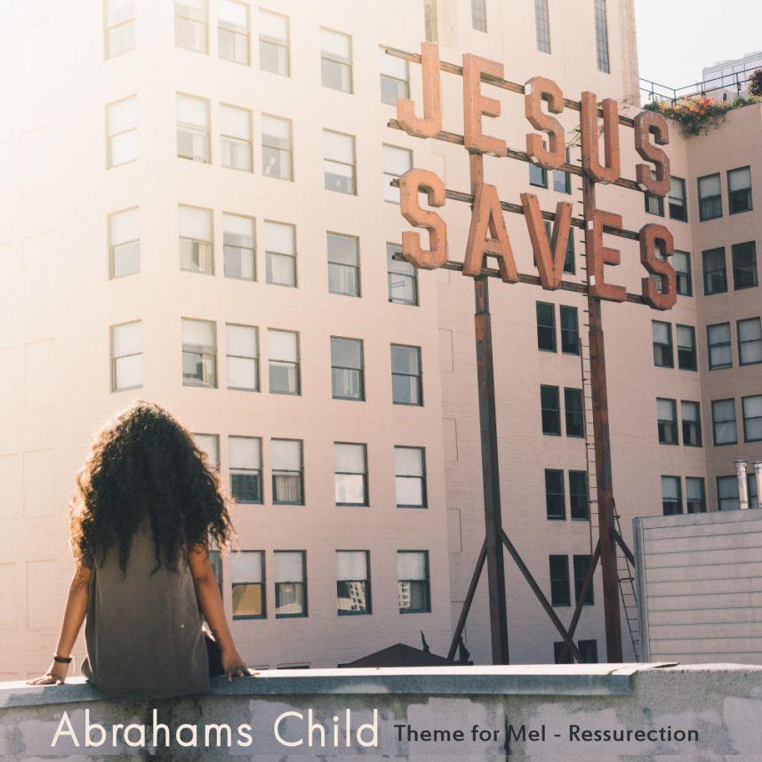 Abrahams Child