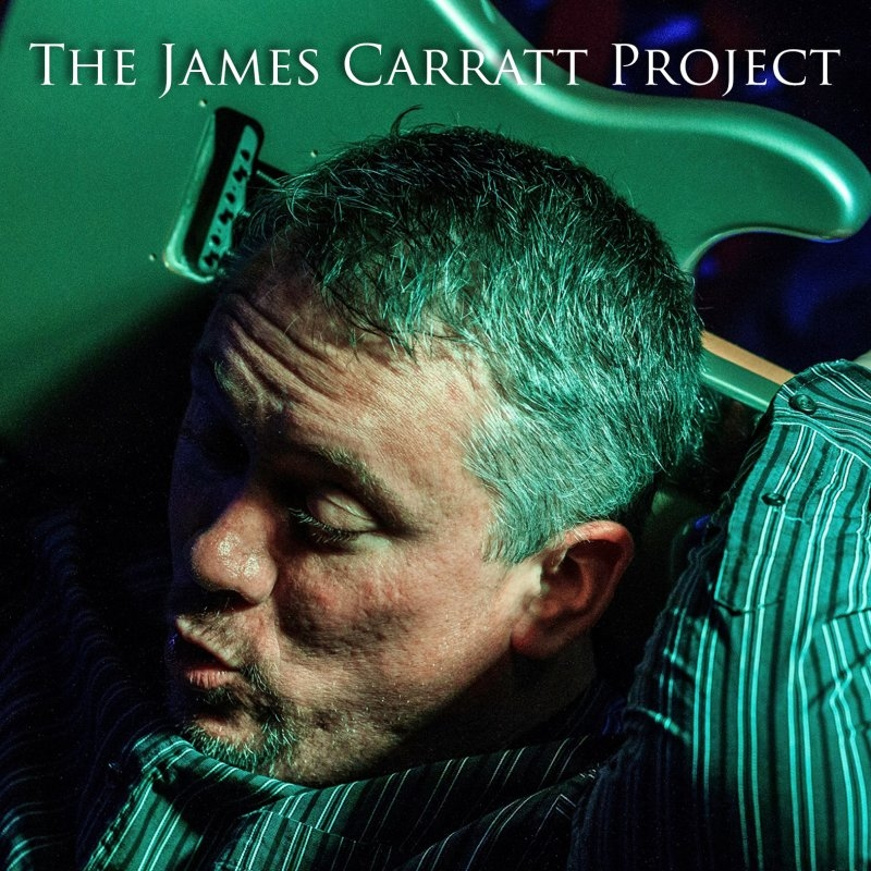 The James Carratt Project