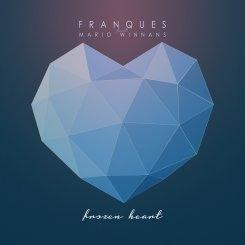FRANQUES feat. Mario Winans