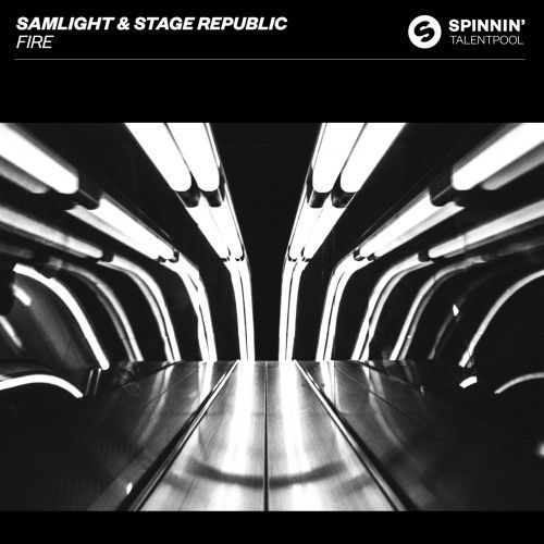Samlight & Stage Republic