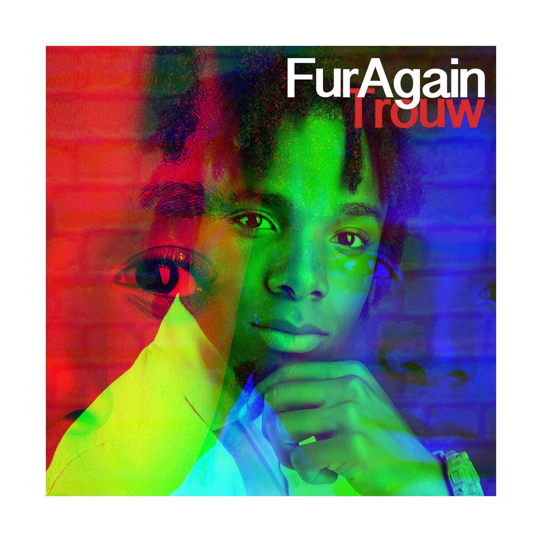 FurAgain