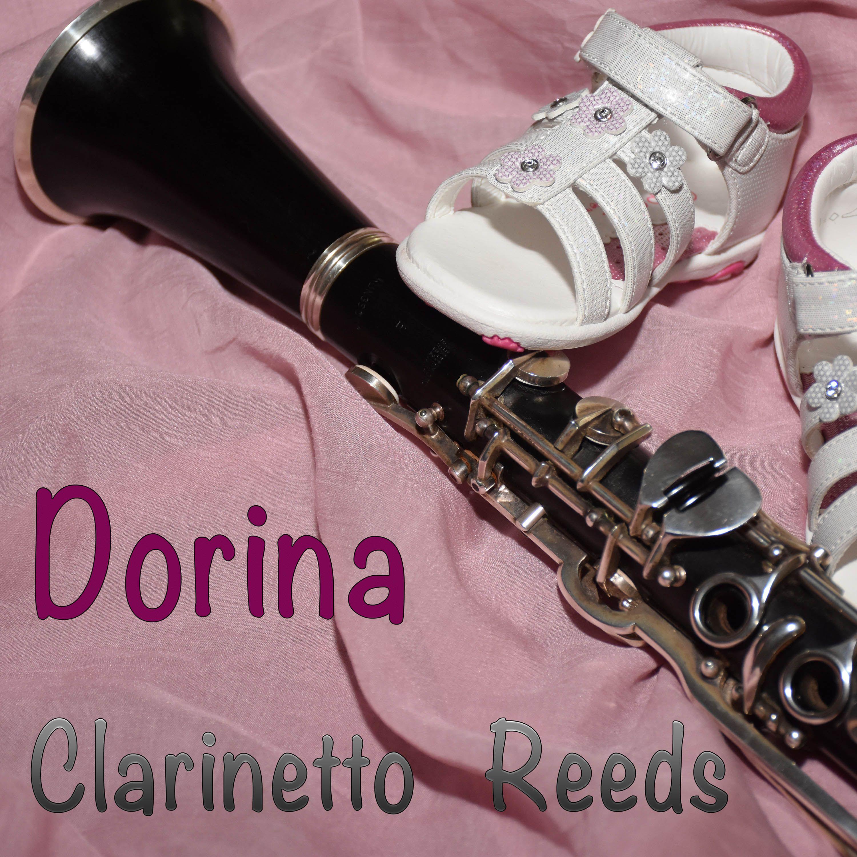 Clarinetto Reeds