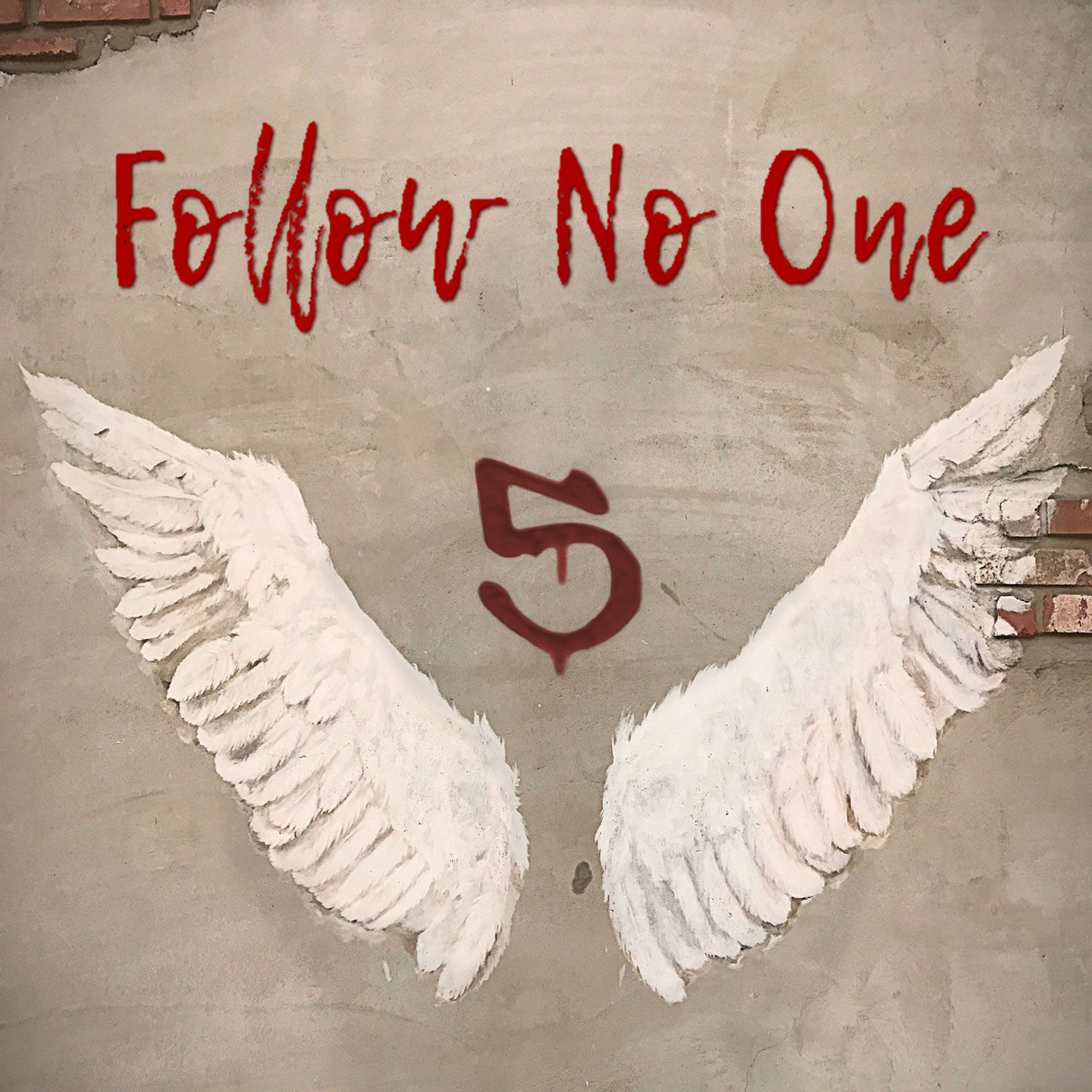 Follow No One