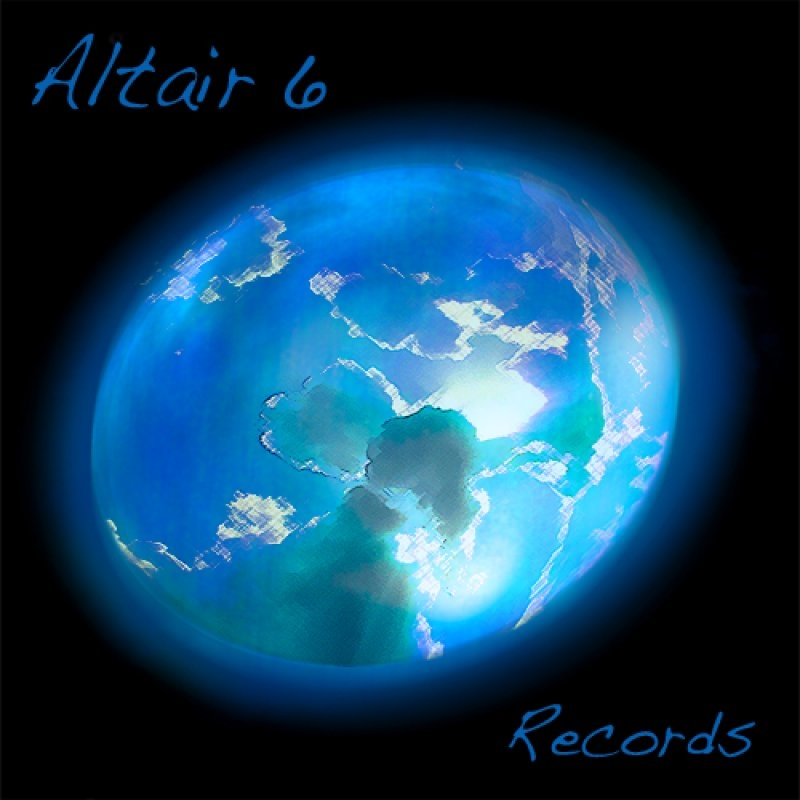 Altair 6