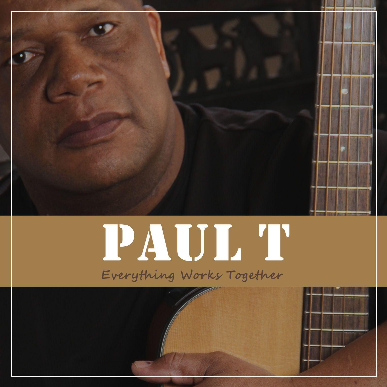 Paul T