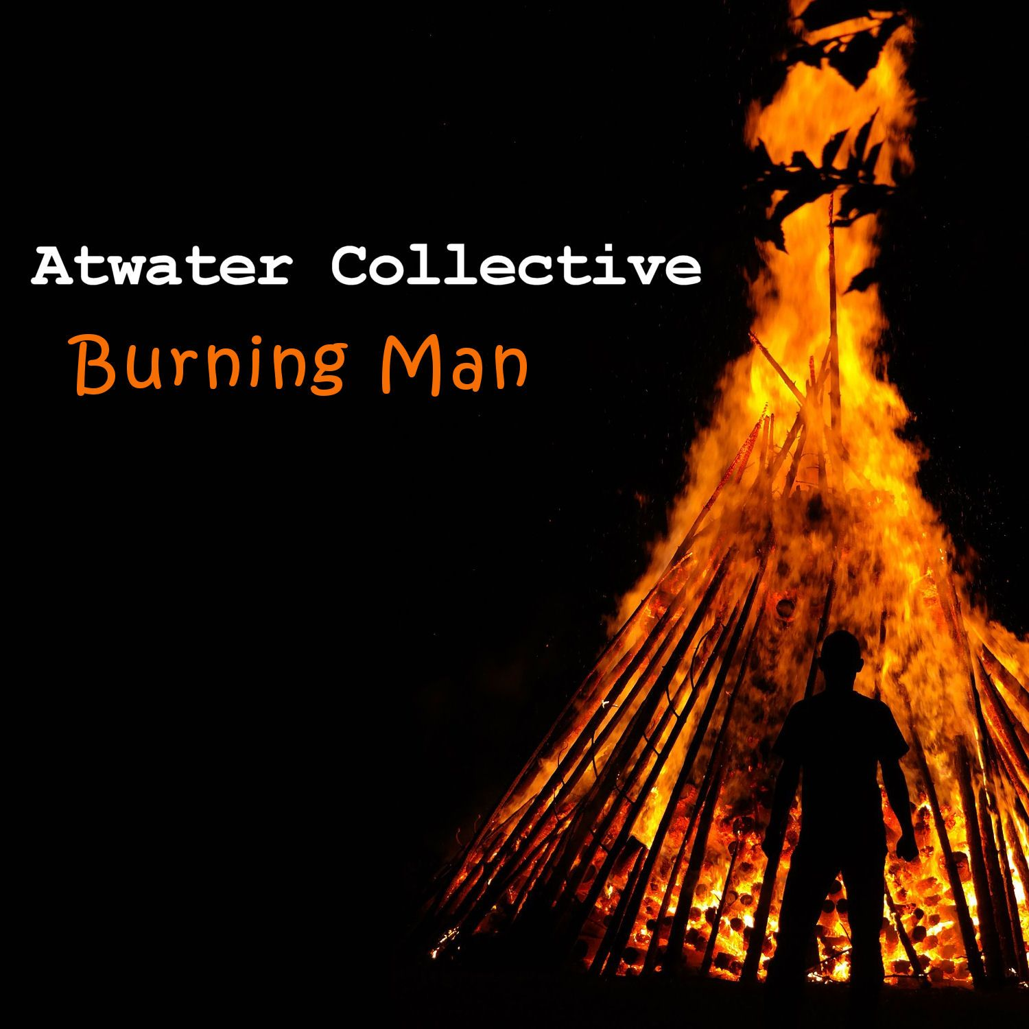 Atwater Collective