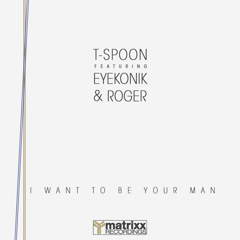 T-Spoon