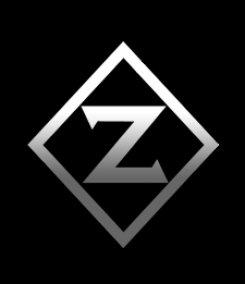 Zepha Telex