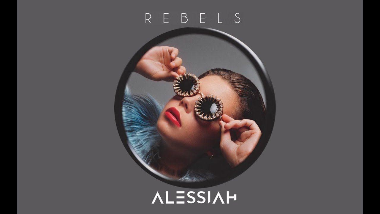 Alessiah