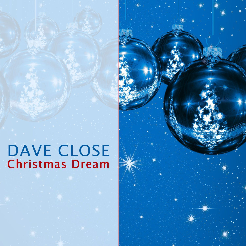 Dave Close