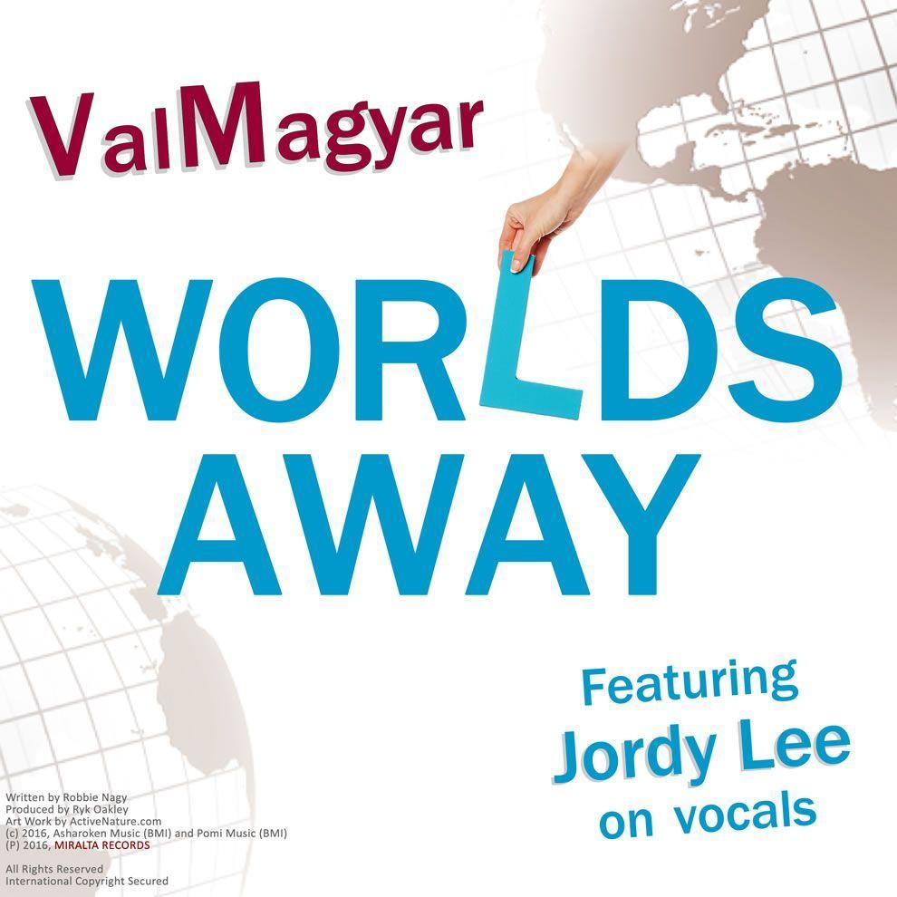 ValMagyar