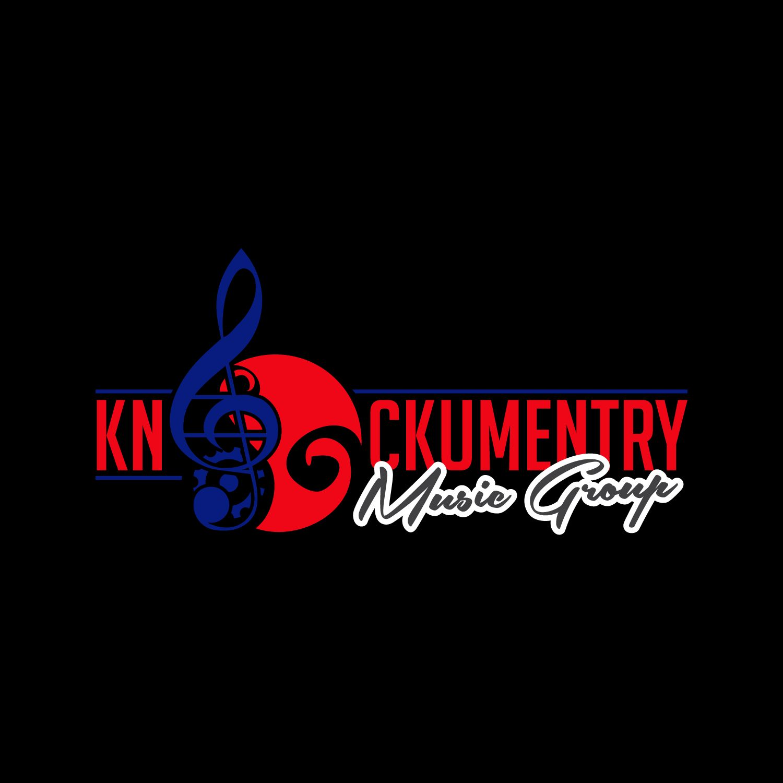 Knockumentry Music Group LLC