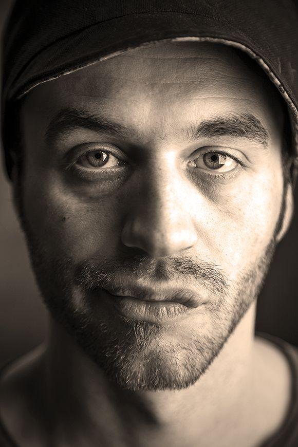 Fabio Isella