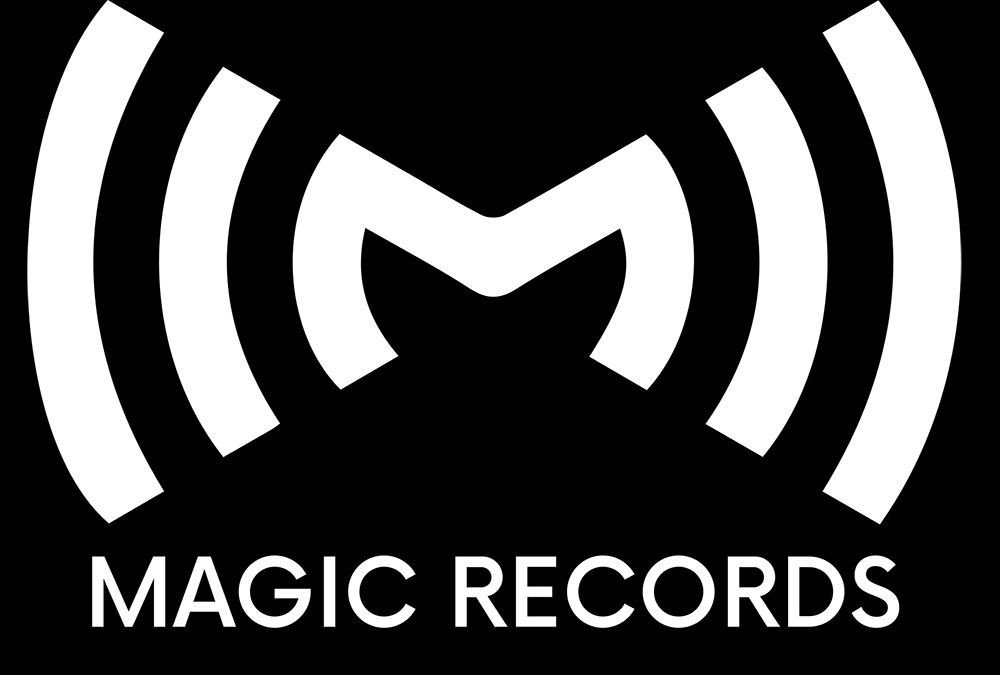 Magic records