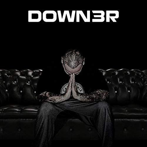 DL Down3r