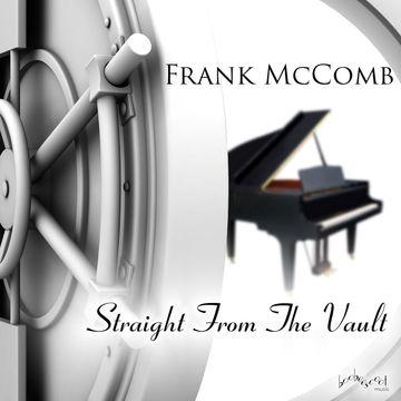 Frank Mccomb