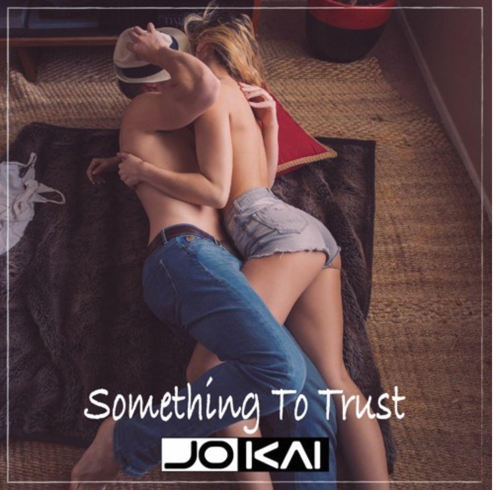 JOKAI