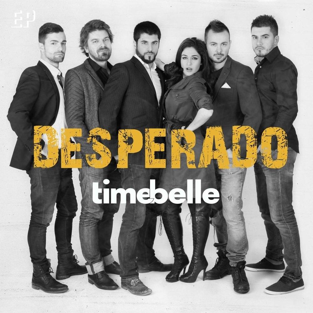 Timebelle