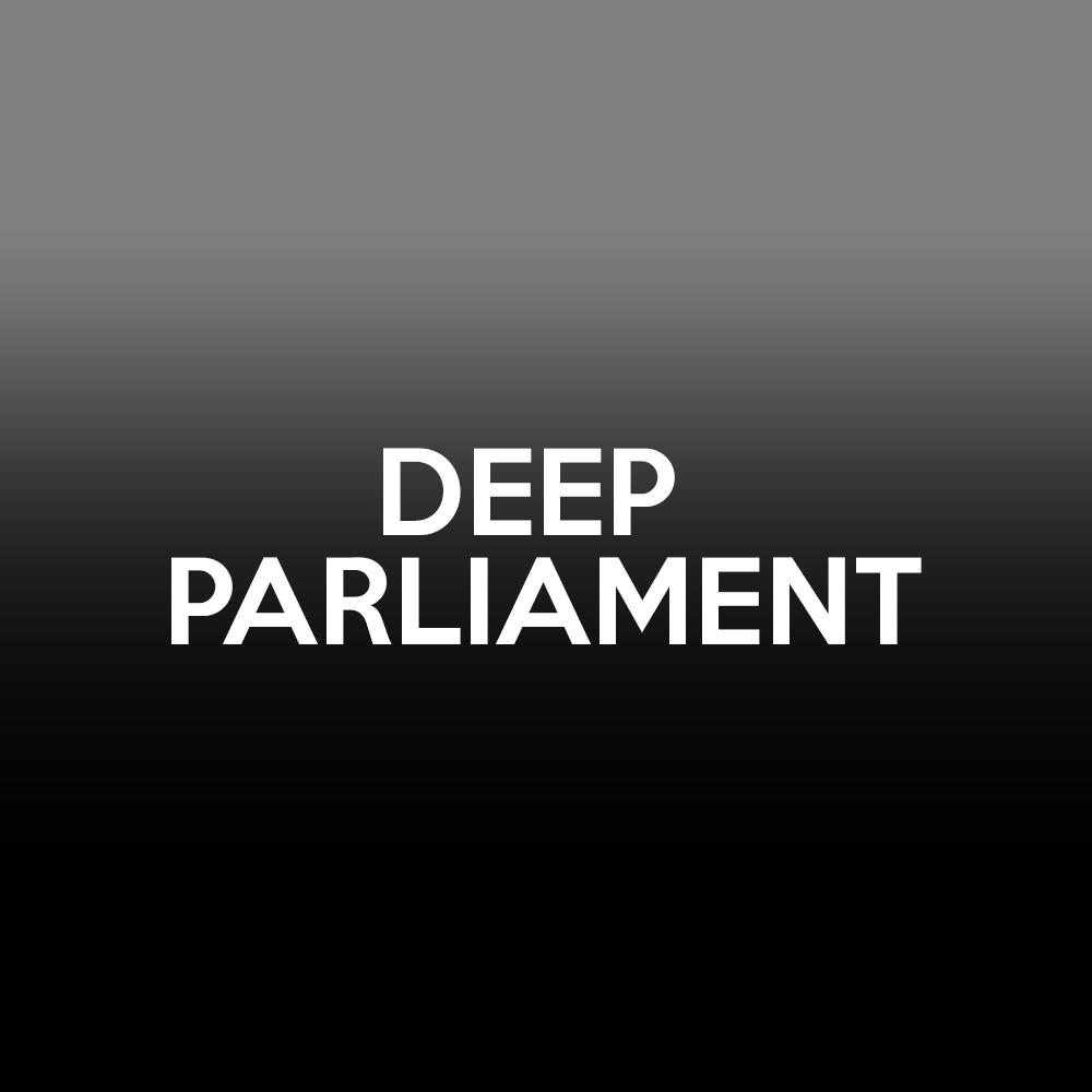 Deep Parliament